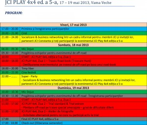 Program-JCI-Play-4x4,-editia-a-5-a