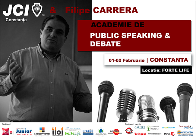 Filipe-Carrera-ps-debate