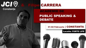 filipe-carrera-ps-debate-jci-constanta