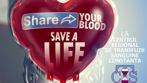 Afis-Share-Blood-WEB Parteneri