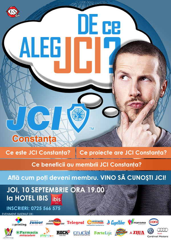 Afis-Meet-JCI-sept-2015-part