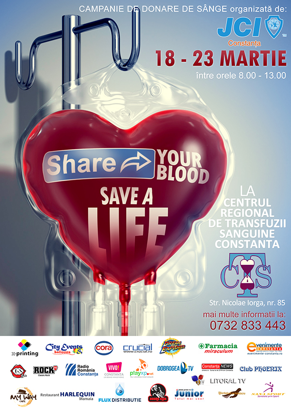 Afis-Share-Blood-martie2017