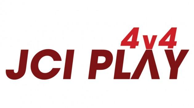 jciplay-4x4