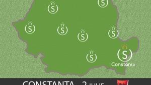 Afis-Caravana-Constanta