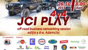 afis-JCI-PLAY-4x4-editia-a-6-a-web