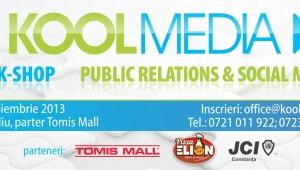 KoolMedia Newsletter