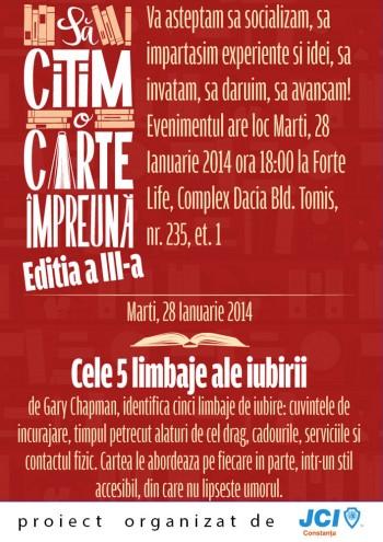 20140116_Afis_A3-editia3