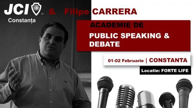 filipe-carrera-ps-debate-jci-constanta