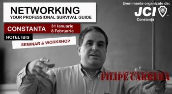 filipe-carrera-seminar-workshop-jci-constanta