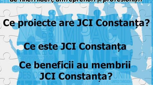 meet-jci-constanta