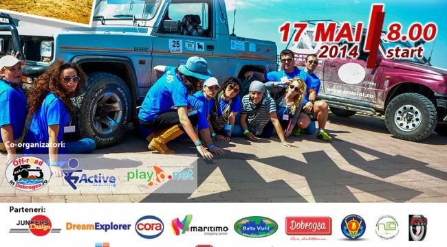 Afis-pt web-JCI-PLAY-4x4-Mai-2014-parteneri