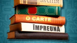 Afis-O-Carte-editia-8-WEB