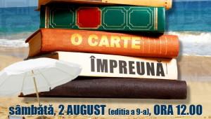 Afis-O-Carte-2-08-2014