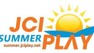 jci-summer-play