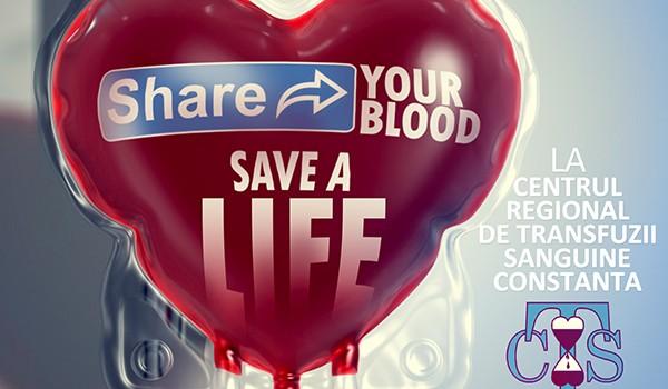 Afis-Share-Blood-WEB Parteneri