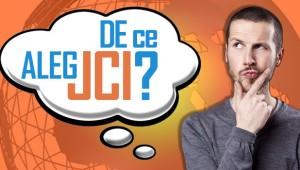 de-ce-aleg-jci-spet-2015
