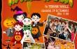 Atelierul Zânelor de Halloween by JCI Constanța