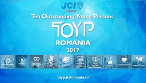 nominalizati TOYP Romania din Constanta