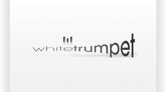 White Trumpet